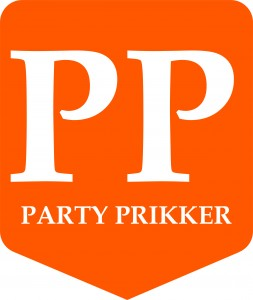 PPlogo[1]